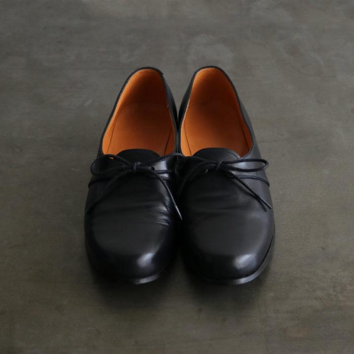 Kate Black Size 35-40 50,600 yen