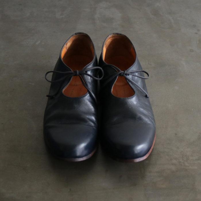 Camille Black Size 35-40 40,000 yen