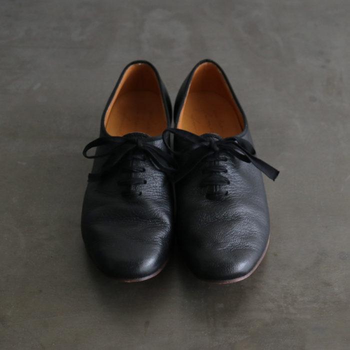 Rico Black Size 35-40 40,000 yen