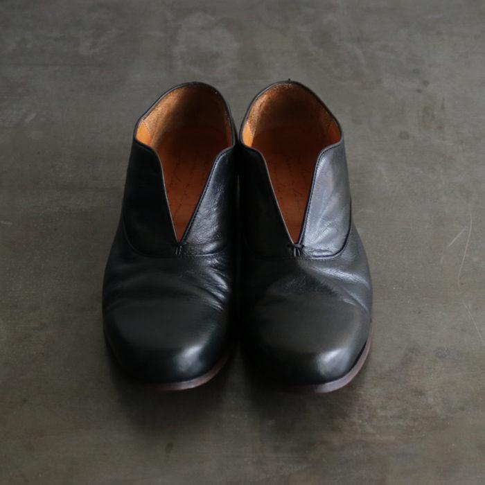 Paige Black Size 35-40 46,200 yen