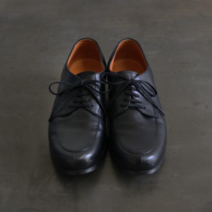 Bruno Black Size 35-40 48,000 yen