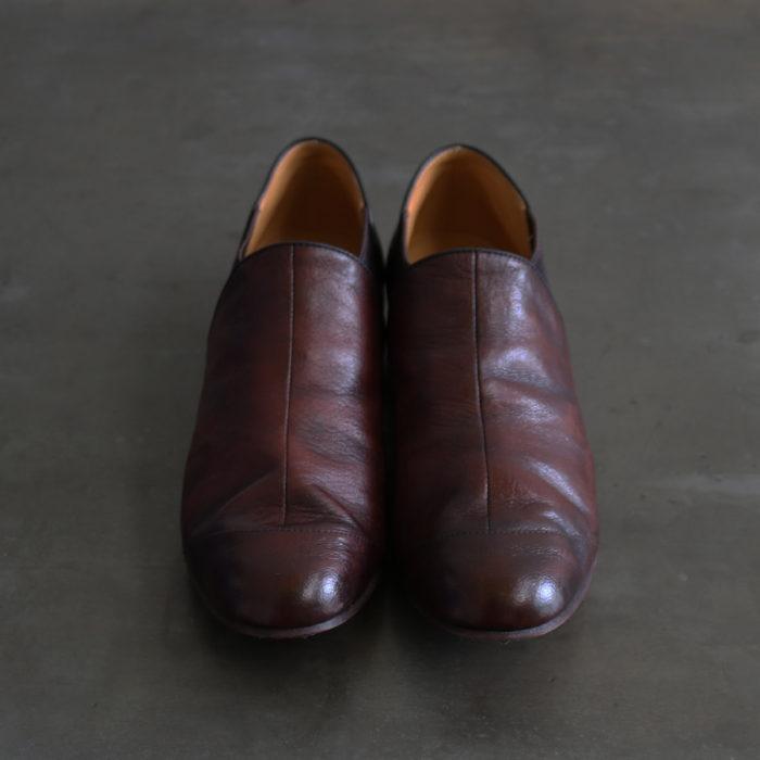 Berta Brown Size 35-40 49,500 yen