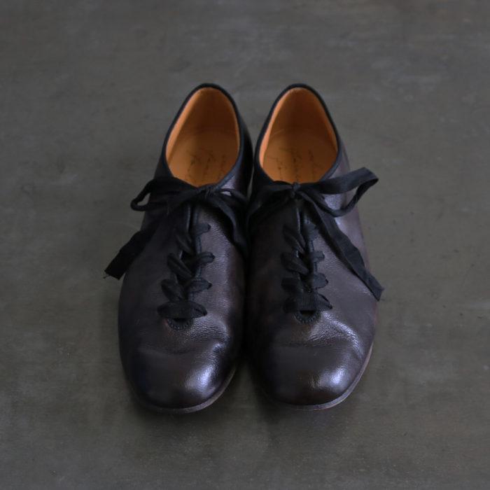Ima DarkBrown Size 35-40 45,100 yen