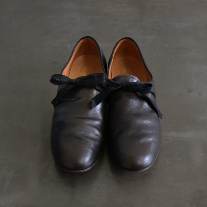 Jo Black Size 35-40 42,000 yen